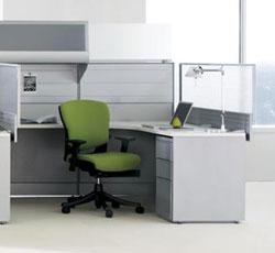 teknion-cubicles