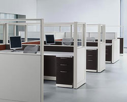 wholesale-office-furniture