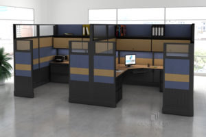 Office Partitions Orlando FL