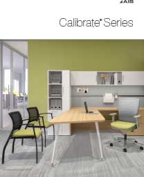 AIS Furniture Brochure