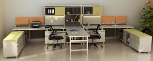 Collaborative Office Furnishings Memphis TN