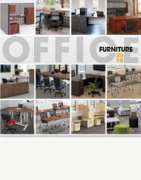OfficeSource Catalog
