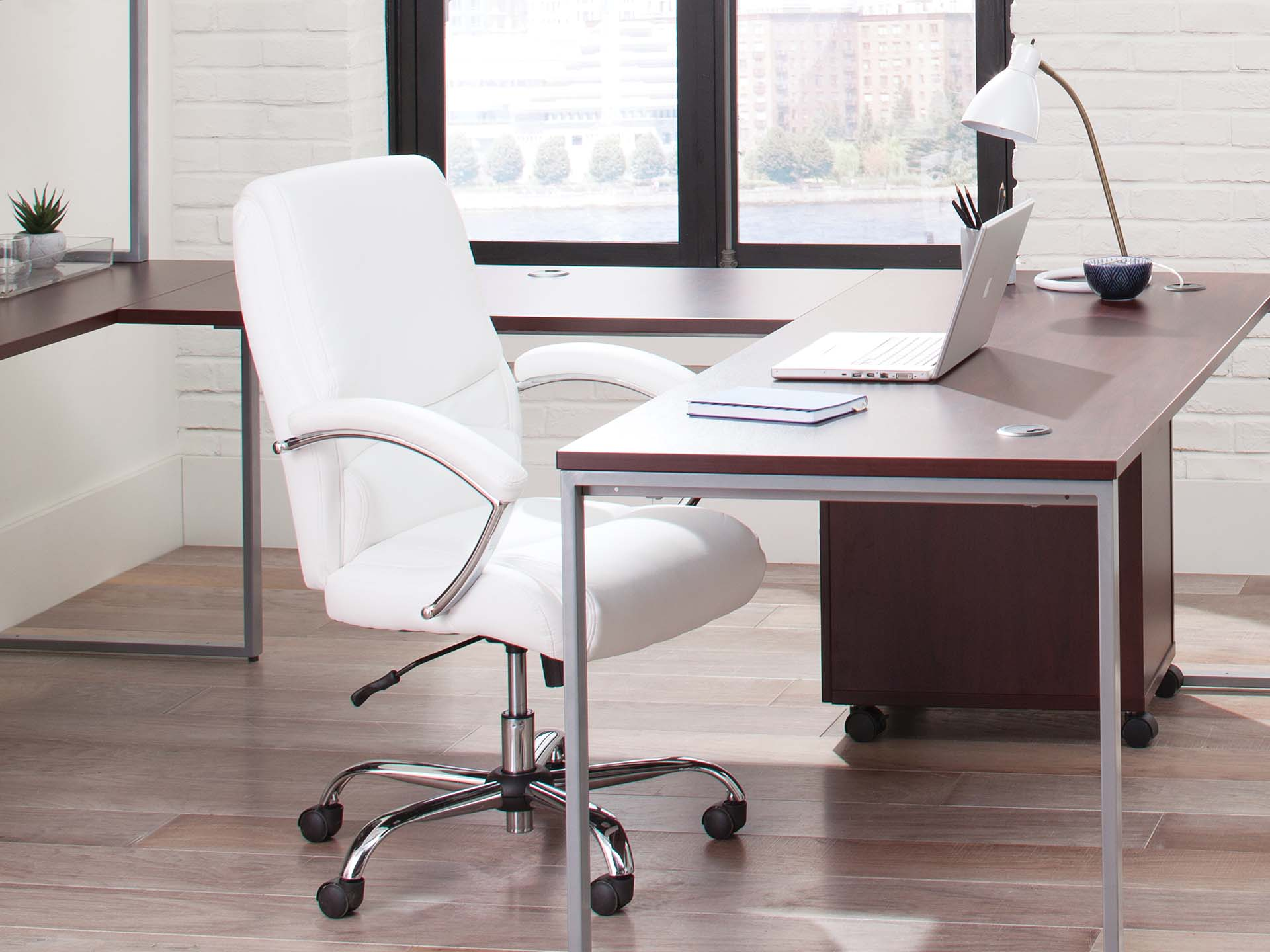Preowned Office Furniture Atlanta Workstations Panel