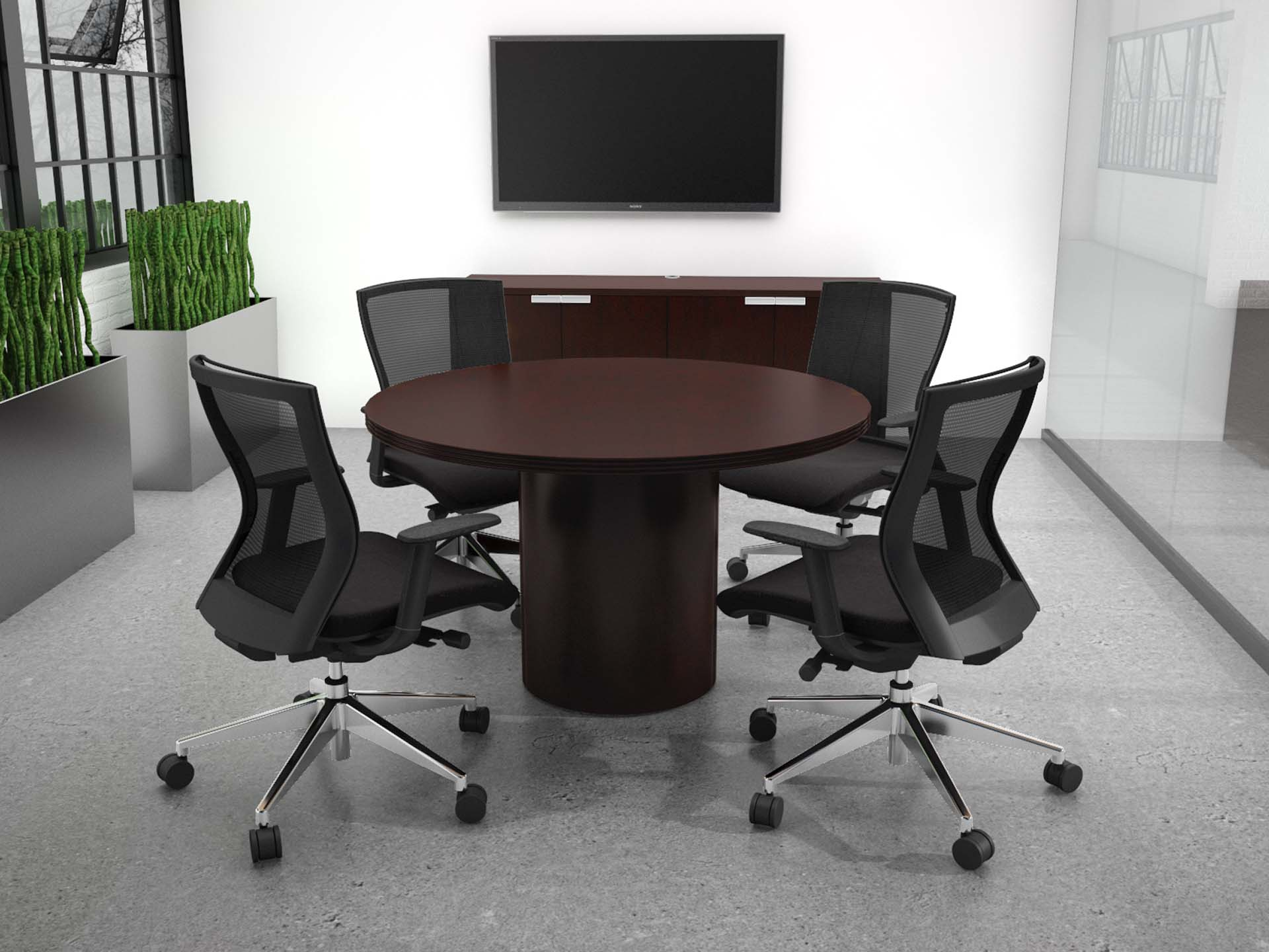 Preowned Office Furniture Atlanta Workstations Panel Systems
