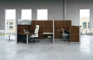 Office Partitions Nashville TN