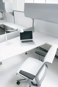 Systems Furniture Tampa FL