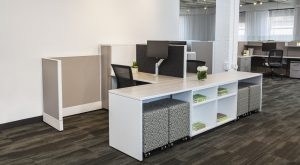 AIS Office Furniture Knoxville TN