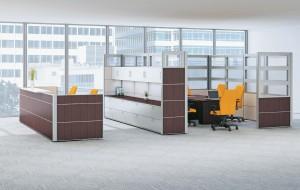 AIS Office Furniture Birmingham AL