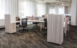 AIS Office Furniture Raleigh NC