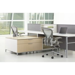 Collaborative Office Furniture Charlotte NC