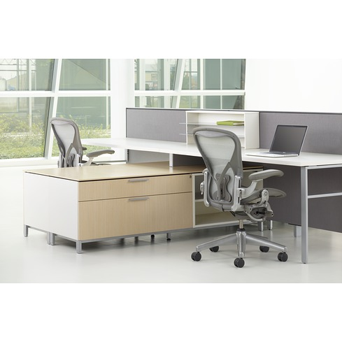Collaborative office furniture charlotte nc Collaborative office interiors houston