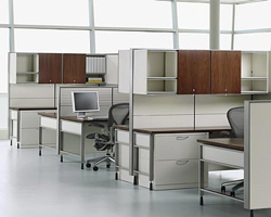 Systems Furniture Macon GA