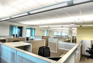 Cubicles Knoxville TN