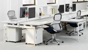 Desking Systems Savannah GA