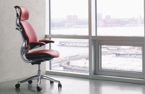 Ergonomic Office Furniture Birmingham AL