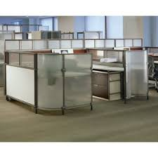 Used Office Cubicles Chattanooga TN