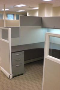 Modular Office Furniture Nashville TN