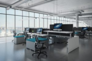 benefits of purchasing preowned office cubicles for atlanta ga business owners - Office Cubicles
