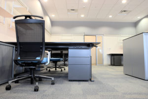 Office Furniture Macon GA