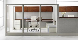 Used Office Partitions Columbia SC