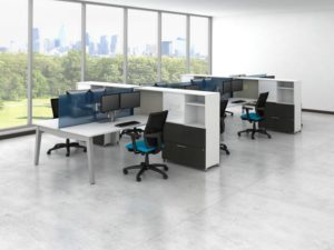 open-plan-officefurniture-augusta