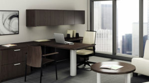 refurbished office furniture birmingham al