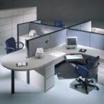 Systems Furniture Savannah GA