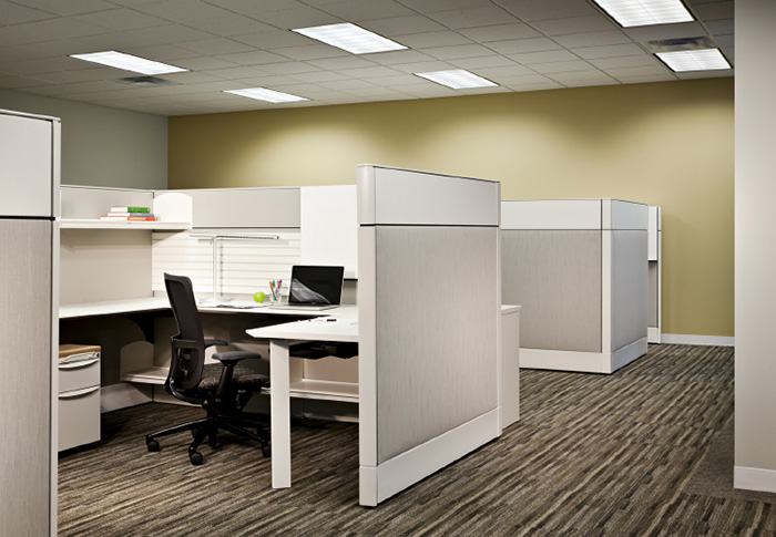 Used Cubicles Raleigh Nc