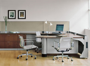 Used Office Furniture Greenville SC