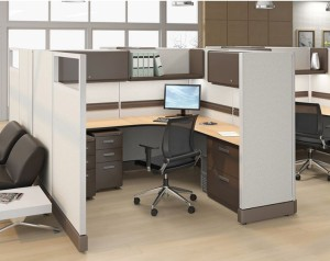 Used Workstations Raleigh NC