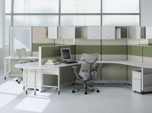 Used Workstations Birmingham AL